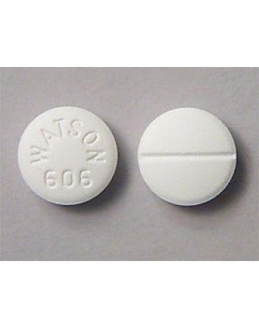 LABETALOL HCL 200MG (NORMODYNE) TABS 100CT
