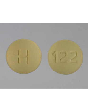 ROPINIROLE HCL 0.5MG (REQUIP) TABS 100CT