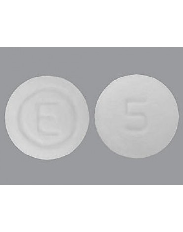 ONDANSETRON ODT 4MG (ZOFRAN) TABS 3X10
