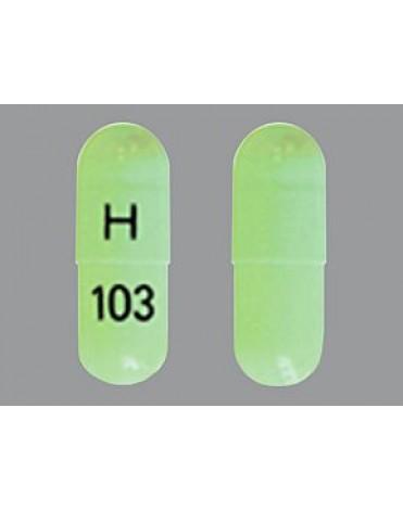 Ivermectin human tablets