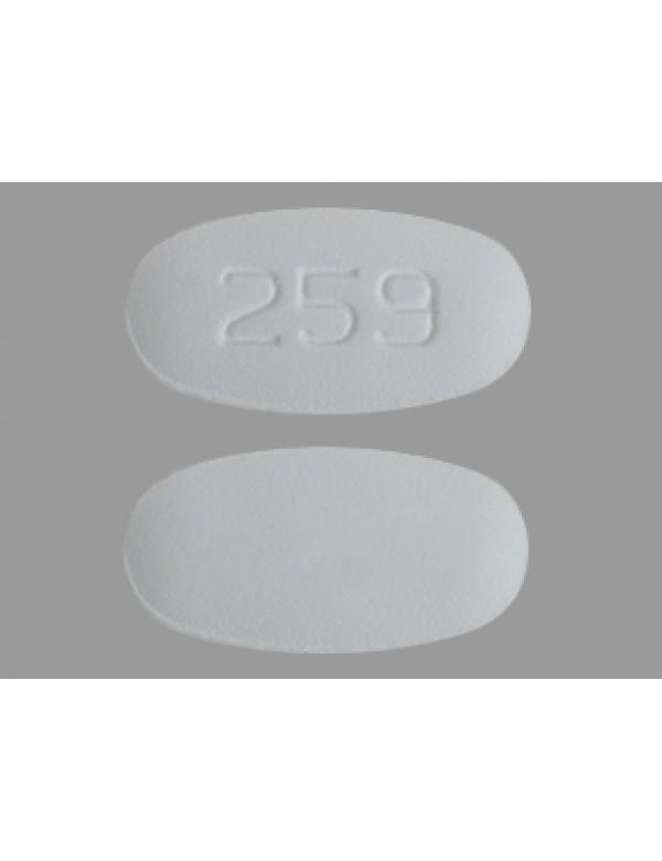 Seroquel quetiapine 300 mg eli 20 tadalafil tablets 20mg