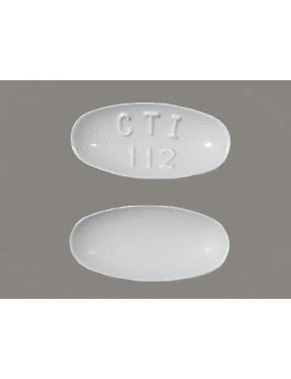 Canadian pharmacy zovirax