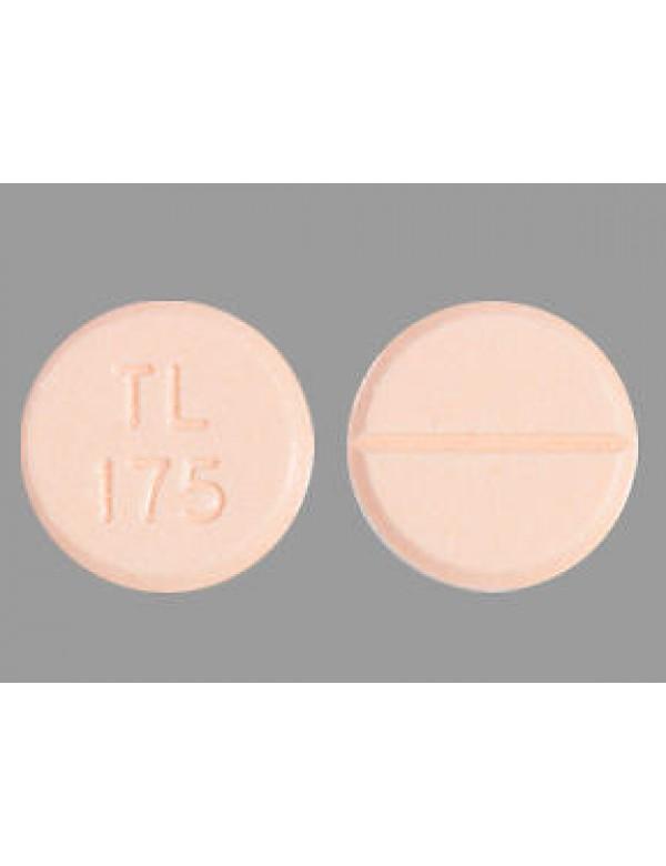 Prednisone online pharmacy in Sweden