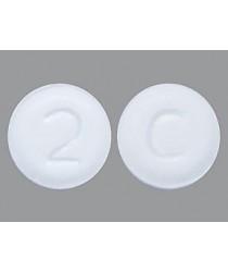NITROGLYCERIN .4MG SUBLINGUAL (NITROSTAT) TABS 4X25CT
