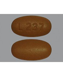 VALSARTAN/HCTZ 160/25MG (DIODAN HCTZ) TABS 90CT