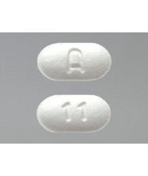 MIRTAZAPINE 7.5MG TABS (REMERON) 30CT