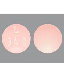 DESVENLAFAXINE SUCC ER 50MG (PRISTIQ) TABS 30CT