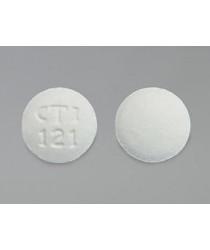 FAMOTIDINE 20MG (PEPCID) TABS 1000CT