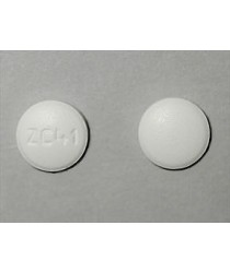 CARVEDILOL 12.5MG TABS 100CT
