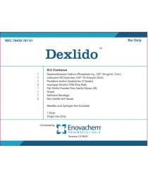 DEXLIDO 1-KIT