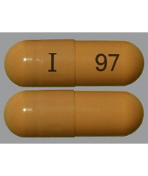 AMLODIPINE/BENAZEPRIL 5/10MG (LOTREL) CAPS 100CT