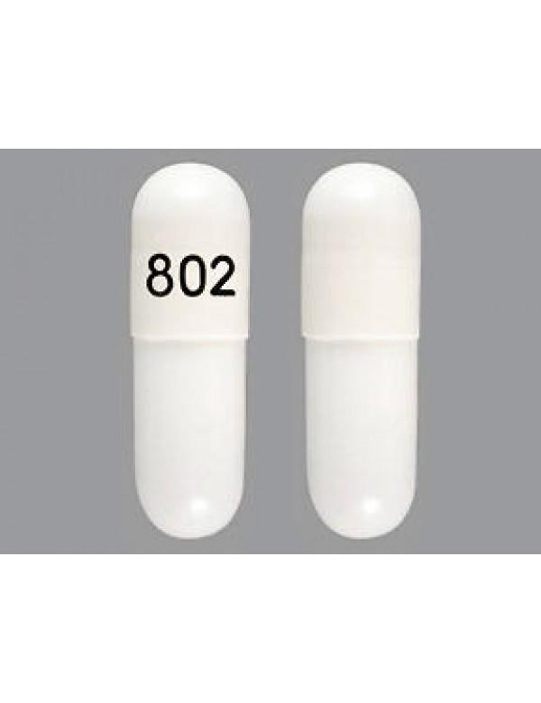 Order Cephalexin Online